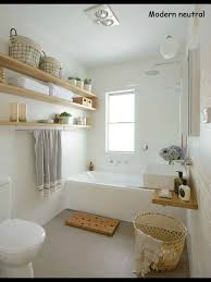 Bathroom Decor Ideas Pinterest by Best 25 Rental Bathroom Ideas On Pinterest White Tiles Black