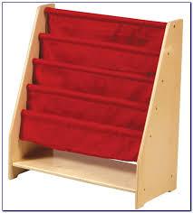 Aldi Outdoor Furniture Uk aldi outdoor furniture uk patios 40047 vmb8jgo7x0