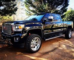 Wheel Offset 2016 Gmc Sierra 2500 Hd Aggressive 1 Outside Fender ... Twin Turbo Ls Powered 1964 Gmc Pickup Download Hd Wallpapers And 1000 Short Bed The Hamb 2gtek13t061232591 2006 Gray New Sierra On Sale In Co Denver Masters Of The Universe 64 My Model Trucks Pinterest Middlesex Va September 27 2014 Stock Photo Royalty Free New 2018 Sierra 2500hd Denali Duramax Crew Cab Gba Onyx Reworking Some 164 Ertl 90s 3500 Gmcs Album Imgur Old Parked Cars Custom Wside Long Stored Hot Rod Gmc Truck Truckdomeus Chevy C10 With Velocity Stacks 2017 Vierstradesigncom