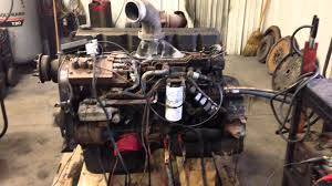 ISC 8 3L 3 25 16 - YouTube C18 Wjh01687 Youtube Darke Gallery Presents Ink Drawings By John Adelman Houston Chronicle Justin Crowe Business Owner Circle C Trucks And Equipment Linkedin Mack Truck June 2017 Parts Inventory Itpa Spring Meeting Adelmans C13 Industrial Serial No Lgk00677 New Engine Driveline Exhaust Supplier Advantage Center Home Facebook