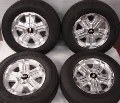 Chevy Colorado Bolt Pattern - Best Car Reviews 2019-2020 By ... Chevrolet Ck Wikiwand 1985 Chevy Truck Wheel Bolt Pattern Chart Bmw Lug Torque Autos Post 2018 8 Fresh Diy 5 Cversion On Your Car Jeep Lovely 2014 Gmc Sierra With 3 5in Suspension Lift Kit For What Cherokee Toyota Tacoma The Ldown New And Brakes 631972 Trucks Press Release 59 Gmc 1500 Leveling Kits Blog Zone Amazon 4pc 1 Thick Adapters 8x6 To 8x180 Changes Designs