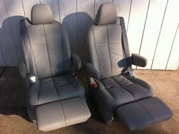 81 best rv captain chairs images on pinterest motorhome rv and