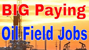 100 Oil Trucking Jobs CDL Class A Field Up To 6000 A Week Red Viking Trucker