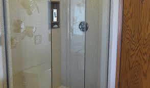 shower pan sizes size of shower floor pan unique tile shower