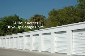 Self Storage Units Near You In Fort-myers, Florida Located At 12859 ... Enterprise Car Sales Certified Used Cars Trucks Suvs For Sale Moving Services Chenal 10 Boom Truck Rental Tampa Miami Orlando Naples Ft Alamo Rentals In Fort Myers From 30day Kayak Offering Long And Short Term Leasing Rentals Wallace Idlease Lcso Vesgating Workers Death At Lakes Regional Park 2019 Renegade Rv Valencia 38bb Fl Rvtradercom Kona Ice Of Shores Home Facebook Dumpster Tin Tipper Cape Coral Sanibel Bobcat Doosan Cstruction Equipment Repair Maintenance