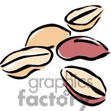 Coffee Beans Clipart