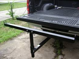 Showy End Tubes To Fit Over Wheel Wells For Area Is Shorter Sliding ... Collapsible Big Bed Hitch Mount Truck Bed Extender Princess Auto Apex Adjustable Mounted Discount Ramps Tbone Truck Bed Extender For Carrying Your Kayaks Youtube Best Choice Products Bcp Pick Up Trailer Stee Erickson Big Tailgate Extender07600 The Home Depot Diy Hitch Or Mounted Bike Carrier Mtbrcom Amazoncom Ecotric Extension Rack Malone Axis Dicks Sporting Goods Amazon Tms T Ns Heavy Duty Pickup Utv Hauler System From Black Cloud Outdoors