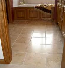 floors ula materials