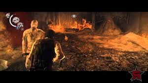 Evil Within: Blood Man In Burning Barn Fight - Chapter 9 - YouTube Peasants Fleeing A Burning Barn Detroit Institute Of Arts Museum 11510 Music Street 3200 Sqft House 50 Acres Adjoins State Park Firefighters Tackling Barn Fire Which Has Been Burning Overnight Men Run Into To Save Horses Trapped By California Iconic Central Whidbey Burns To Ground Newstimes Free Image Peakpx Rocket Explodes Aborting Nasa Mission Resupply Space Station Planet In The Sky Wallpaper Wallpapers 48722 Evil Within Blood Man Fight Chapter 9 Youtube Jacob Aiello New Ldon Fire Company Prince Edward Island