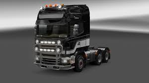 100 Trucking Games For Pc Euro Truck Simulator 2 PC High On Gaming