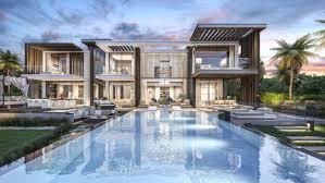 100 Modern Villa Design Skyfall Spain B8 Architecture And Studio