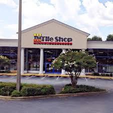 the tile shop 509 haywood rd greenville sc 29607 yp