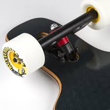 HEX DROPPER | Sector Nine Concrete Jungle Deck Sector Nine Vista Ripple Action Board Sports Reviews The Pnl Precision Truck Co Strummer Nesta Hex Dropper Gullwing Reverse Longboard Trucks Black Free Shipping Jimmy Pro Bear Grizzly 852 Black 181mm Buy It Online Now Pinnacle Lookout Heffer Ledger