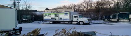 Scott's Commercial Truck Services - Expert Truck And Fleet Repair ... Fuel Delivery Mobile Truck And Trailer Repair Nationwide Google Directory For The Trucking Industry Brinkleys Wrecker Service Llc Home Facebook Project Horizon Surrey County Coucil Aggregate Industries Semi Towing Heavy Duty Recovery Inc Rush Repairs Roadside In Warren Co Saratoga I87 Paper Swanton Vt 8028685270