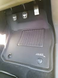 Maxpider Floor Mats Canada by Floor Mats Page 4