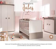 chambre b b 9 magasin de puériculture bébé 9 chambre de bébé poussette et lit
