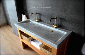 Horse Trough Bathroom Sink by Troff Sinks For Bathroom Water Trough Lavatory Faucets With Grohe