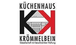 küchen frankfurt am top küchenstudios finden
