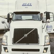 Jit-Ex, LLC - Posts | Facebook Best Tip Ever Cpg Can Use Jit Transportation Services Llc Freight Broker Alert Jhellyson Musiian From Dangerous Boyz College Of Just In Time Truckload Solutions Medical Device Pharmaceutical Service For Automation Agricultural Logistics Jit Plus Michigan Based Full Service Trucking Company Attention Editors Publication Embargo Tuesday 062017 2030 The 2018 Heavy Duty Aftermarket Trade Show Sales Kenworth Mix Trucks Is Chaing Fleet Owner Big Columbus Day Trailer Skirt Sales Oct 8th Till 14th
