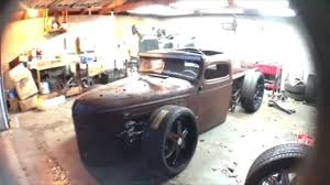 R's Rat Rod Truck Build Part 74 - YouTube Rat Rod Build Based On A 1935 Ford Truck Cab Builders My 1941 Dodge Truck Build Page 15 Rods Rule Undead Sleds September 2017 Of The Month Bryan Bossman Martin Chrome 47 Archive Naxja Forums North 1952 Chevy Short Bed Pick Up Custom Rat Rod Hot Vw 6 Foot Over 1936 Dream Theater Ls1swapped 1927 With Hand Controls 1951 Jeep Willys Pickup 24 1929 Model A Pickup Kyle Hands Stunning Hot Stinky Ass Acres Offroaderscom