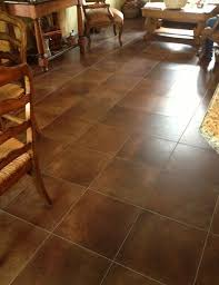 mannington porcelain tile antiquity 26 best mannington images on mannington flooring