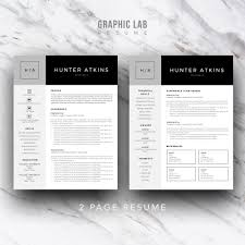Resume Template One Page   Curriculum Vitae   One Page ... Resume Template Alexandra Carr 17 Ways To Make Your Fit On One Page Findspark Sample Resume Format For Fresh Graduates Onepage The Difference Between A And Curriculum Vitae Best Free Creative Templates Of 2019 Guide Two Format Examples 018 11 Or How Many Pages Should Be A Powerful One Page Example You Can Use Write Killer Software Eeering Rsum Onepage 15 Download Use Now