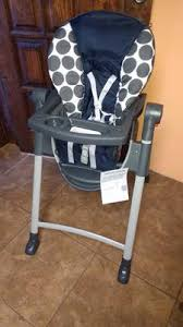 Graco High Chair Recall Contempo by Graco Contempo High Chair Walmart Com