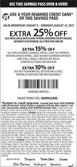 Bon Ton Printable Coupons June 2019 - PrintableCoupons.org 20 Off Temptations Coupons Promo Discount Codes Wethriftcom Bton Free Shipping Promo Code No Minimum Spend Home Facebook 25 Walmart Coupon Codes Top July 2019 Deals Bton Websites Revived By New Owner Fate Of Shuttered Stores Online Coupons For Dell Macys 50 Off 100 Purchase Today Only Midgetmomma Extra 10 Earth Origins Up To 80 Bestsellers Milled Womens Formal Drses Only 2997 Shipped Regularly 78 Dot Promotional Clothing Foxwoods Casino Hotel Discounts Pinned August 11th 30 Yellow Dot At Carsons Bon Ton Foodpanda Voucher Off Promos Shopback Philippines Latest Offers June2019 Get 70