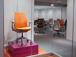 Allsteel Acuity Chair Amazon by 57 Best Allsteel Images On Pinterest Office Furniture Product
