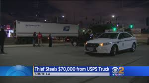 Postal Driver Robbed Of $70K At Gunpoint In South LA « CBS Los Angeles Postal Truck Catches Fire On Highway 12 Public Safety Watch Worker Save Holiday Packages From Burning In Mail Truck Ken Blackwell How The Service Continues To Burn Money In Onalaska Wkbt Semitruck Fire At Goleta Post Office Plant Edhat Keeps 17000 Pieces Of Time U S Youtube Petion United States Provide Air Cditioning Driver Killed When Flips Danville Spilling Us Hyde Street San Francisco Drive By Vehicle Fires Times