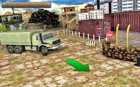 Truck Parking Driving Simulator Games For Android - APK Download Oil Tanker Transporter Truck Driving Simulator 17 Apk Download Army Games Free Offroad Hilux Pickup Android In Off Road Driving Game Scania Youtube Euro Truck Simulator 2 Death Cheeze Steam Key Digital The Game Daily Pc Reviews Parking For Screenshot Image Indie Db Excalibur