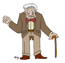 Old Man Cartoon Drawing At PaintingValley.com | Explore ... Old Man In A Rocking Chair Drawing Amino Man In A Rocking Chair Stock Illustration Download Cartoon At Getdrawingscom Free For Personal Woman With Cat Her Vector Illustration Can We Live Longer But Stay Younger The New Yorker Ethnic Farmer Patingvalleycom Explore Tom And Jerry 036 Rockin 1947 Steve Gray Having Coffee Parot Saying Tick Tock Toc Of An Old Baby Art Reading News Paper Clipart 20 Free Cliparts