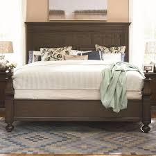Macys Headboards Only by 7 Best Bedroom Furniture Images On Pinterest 3 4 Beds Bedroom