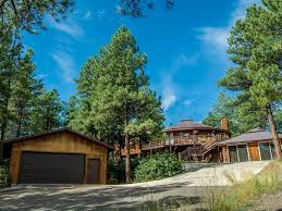 100 Tree Houses With Hot Tubs Spectacular House With Tons Of Extra Ammenties Hot Tub