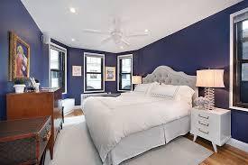 Trend Photo Of Greenwich Village Master Bedroom Design Quiz Creative Decoration