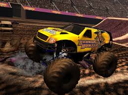 Monster Jam Game App Ranking And Store Data | App Annie Monster Jam Rumbles Greensboro Coliseum Mobile Game App New Features November 2014 Youtube Tire Truck Stunt Legends Offroading Digging Machine Png Saferkid Rating For Parents Zombie Hill Climb Top Sale Traxxas 3602 110 Grinder 2 Wd Monster Truck Rtr Download Mmx Racing Android Pcmmx On Pc Andy Radiocontrolled Car And Fighter Motor Vehicle Battlegrounds Steam Nitro Mobile Trucks Kids Ranking Store Data Annie