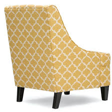 Used Yellow Sofa For Sale Mustard Armchairs Patterned - Lawratchet.com Classic Car Sofa For Sale Armchairs Australia Leather Uk Fniture Excellent Tall Wingback Chair Luxury Armchair Bedroom Enchanting Vintage Recliners Wing Ikea Canada Bloggertesinfo Cream Ebay Sofas Lawrahetcom 10 Best Armchairs The Ipdent Brand New Napoli Sofas 321 Coffee Taeblackwhite Black Used Yellow Mustard Patterned On Second Hand Clotheshopsus