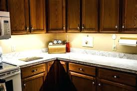 beautiful lowes cabinet lighting large size of kitchen wire