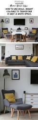 Friheten Corner Sofa Bed Cover by Best 25 Ikea Corner Sofa Bed Ideas On Pinterest Corner Beds