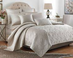J Queen New York Marquis Curtains by J Queen New York Marquis Comforter Sets Dreaming In Bed