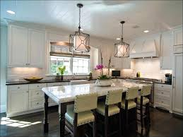 rustic islands kitchens pendant lights for kitchen island spacing