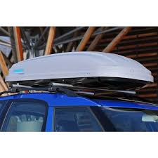 coffre de toit kamei coffre de toit kamei achat vente coffre de toit kamei pas cher