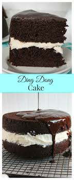 Ding Dong Cake Recipe - Chocolate Chocolate And More! Beki Cooks Cake Blog How To Make A Firetruck Chocolate Truck Sprinklejoy Creative Raisins Birthday Season In Full Effect Living Frugally Without Being Called Cheapskate Dump Make Preschool Powol Packets N Bake Kuwait Online Delivery Recipe Archives To Parent Todayhow Today Peace Love Monster Challenge Cfections An Adventure In Tow Mater 3d This Is The Second Cake I Made For Nathans 2nd Birthday Party Digger Template Choice Image Design Ideas Behance