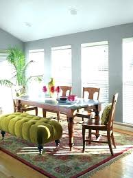 Dining Room Colors Laundry Kitchen And Gray Matters