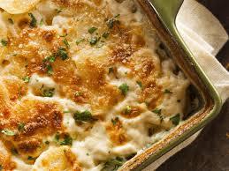meilleures recettes de cuisine les 10 meilleures recettes de pommes de terre