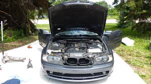 100 Truck Wont Start Heres How You Diagnose An Engine That