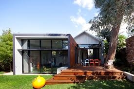 100 Australian Modern House Designs Heritage Home With Additions In Australia By Jonathan