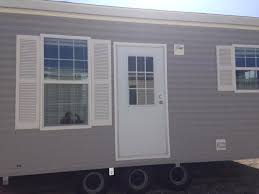 Teds Sheds Cocoa Florida by Mobile Home Moving Rates U0026 Services Uship