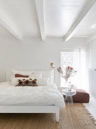 die schönsten schlafzimmer in weiß westwing