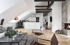 100 Homes For Sale In Stockholm Sweden 6 Of The Best Holiday Homes For Rent Right Now
